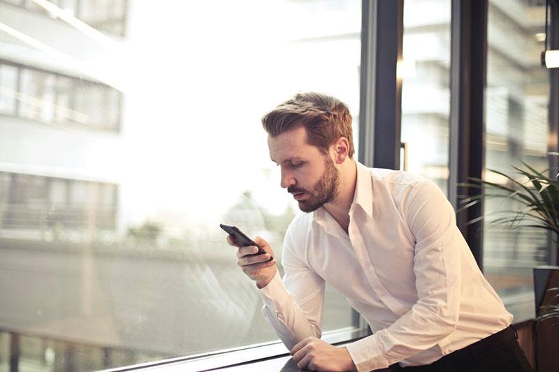 Mobiltelefon kiegészítők